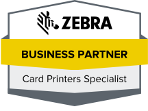 Lentalux Systems Zebra Business Partner