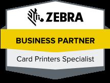 Lentalux Systems Zebra Business Partner