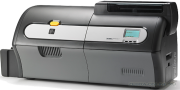 Zebra ZXP Series 7™ Printer single